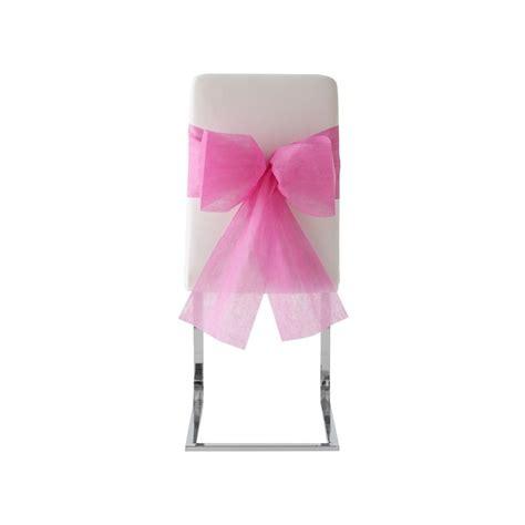 noeud de chaise automatique noeud pour decoration de table pas cher drag 233 e d amour