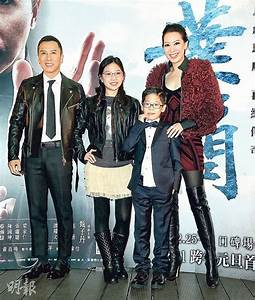 HKSAR Film No Top 10 Box Office: [2015.12.24] DONNIE YEN ...