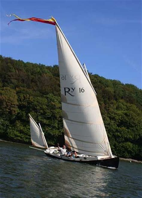 Boat Building Jobs Plymouth by 17 Best Images About Lugger Yacht On Pinterest Plymouth
