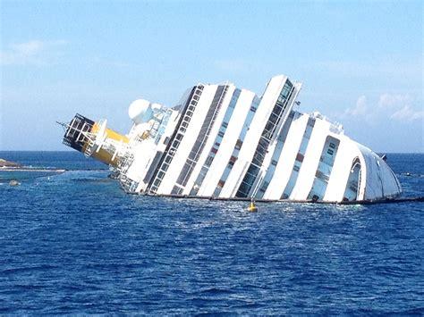 Schip Concordia by Naufrage Du Costa Concordia Wikip 233 Dia