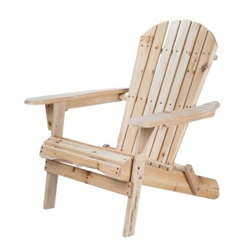 ace hardware folding adirondack chair 39 shipped my frugal adventures
