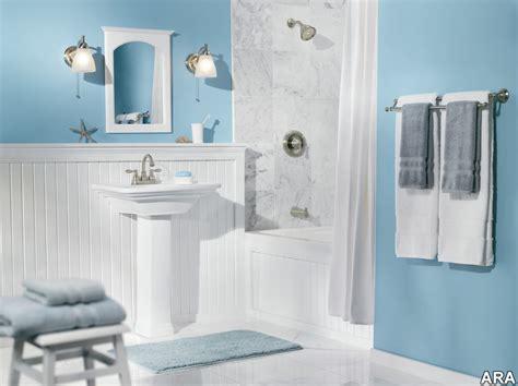 25 Blue Color Scheme Trends 2018  Interior Decorating
