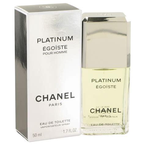 platinum 201 go 239 ste by chanel 1993 basenotes net