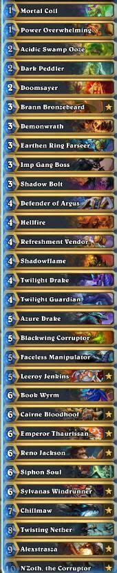 reno decks archives hs decks and guides