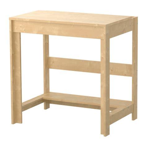 Ikea Laiva Desk Dimensions home ikea