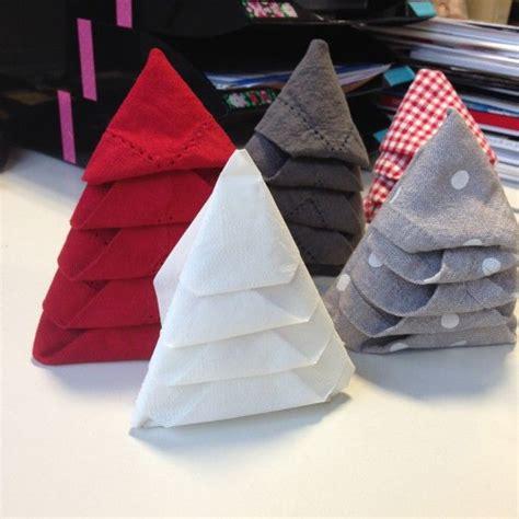 1000 id 233 es sur le th 232 me pliage serviette papier facile sur pliage serviette papier