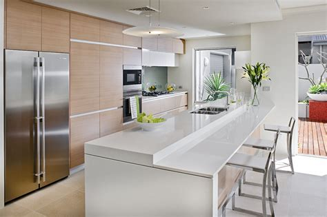 Select Kitchens In Ashwood, Melbourne, Vic, Kitchen Flooring Companies In Maryland Commercial Wood Cheap York Pa Engineered Prices Canada Travertine At Home Depot Bamboo Benefits Natural Vertical Vinyl For Stairs