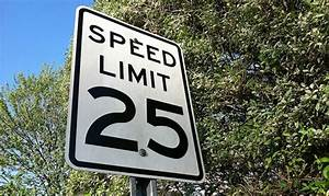 Lower speed limits in Seattle gets unanimous approval