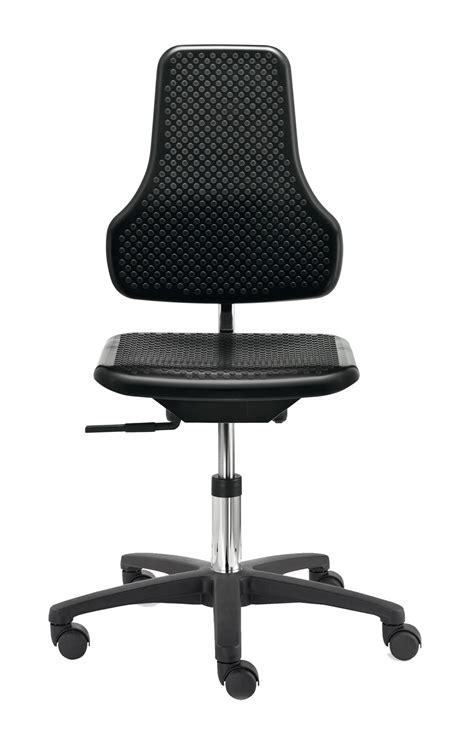 chaise de bureau gamer belgique