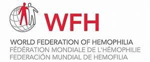 Guideline on Care Models for Hemophilia Management ...