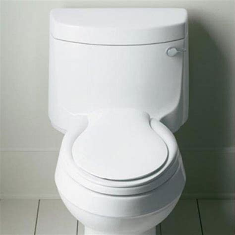 100 ikea potty seat canada bizchatapp co u2013 all about bar stools neat nursery potty