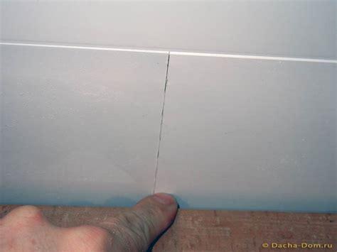 isolant mince plafond sous sol prix de travaux 224 essonne entreprise brlcp