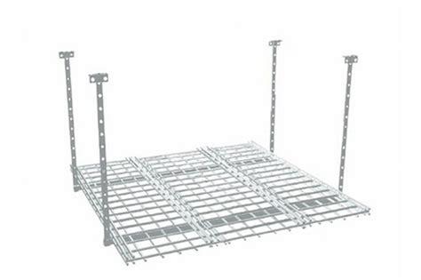 Hyloft Heavy Duty Ceiling Storage Unit hyloft ceiling storage unit 171 ceiling systems