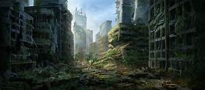 Tips for Writing Dystopia | Life After Nanowrimo
