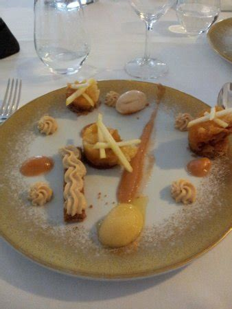 d 233 lice photo de restaurant l auberge sainte d auray tripadvisor