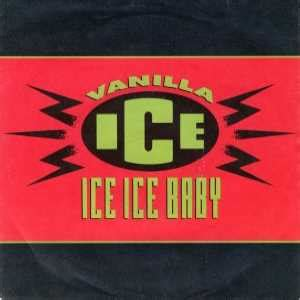 Ice Ice Baby Album Cover by Ice Ice Baby Wikipedia