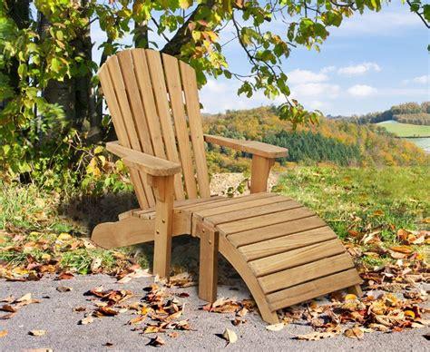 100 teak steamer chair with wheels garden bench teak outdoor sofa teak banana bench