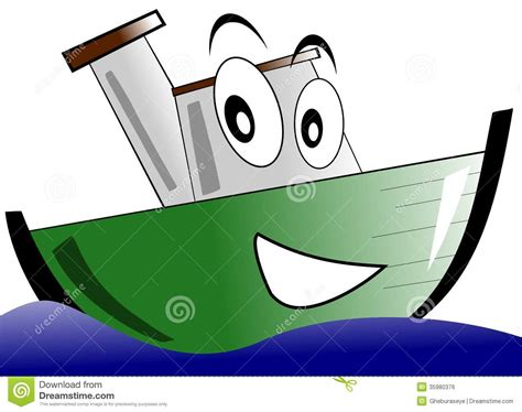 Cartoon Boat Characters by Boat Cartoon Quotes Quotesgram