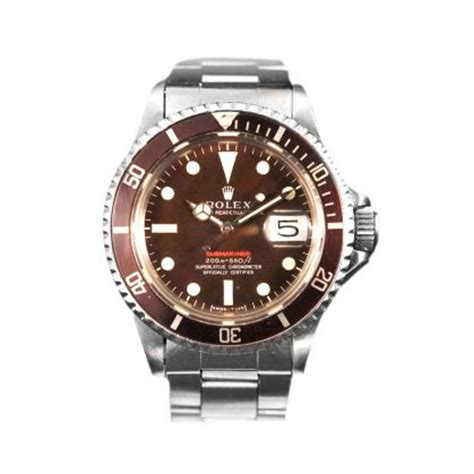 Top 10 Most Expensive Rolex Watches 2018  World's Top Most