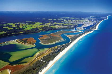 Boat Club Victoria by Gippsland Lakes Boating Information Gippsland Lakes