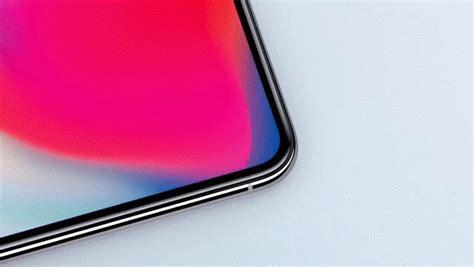 Apple Iphone 8 X Ios, Ios 102