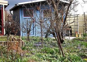 Mücken Im Haus Was Tun : m cken was hilft gegen m cken auf der terrasse ~ Markanthonyermac.com Haus und Dekorationen