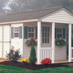 Myerstown Sheds Fencing Palmyra by Myerstown Sheds Fencing Furniture Stores Schuylkill