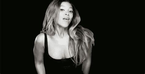 Beyonce-13