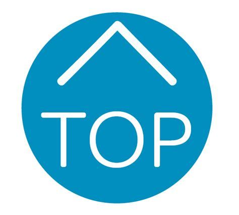 Button Back To Top by Home Improvement Renovation Contractor Distinctive