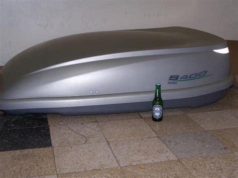 coffre de toit 450 litres 140 vente accessoire tuning annonces auto et accessoires