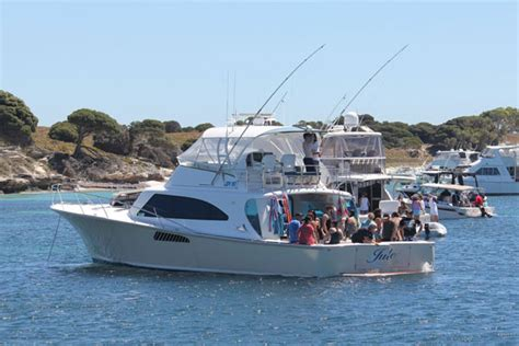 Boat Party Perth by Bluesun2 Perth Boat Charters Party Boat Hire Perth