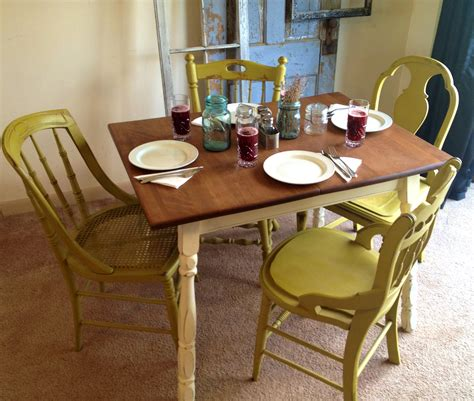 Kitchen Table Chairs At Walmart by Home Design 89 Outstanding 2 Bed Bath House Planss