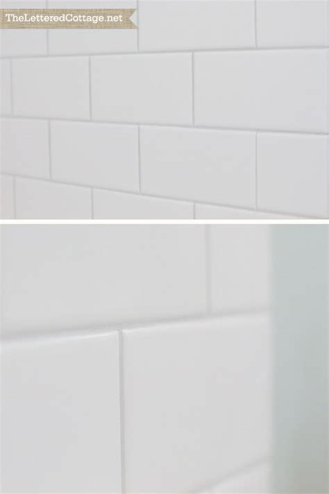 25 best ideas about mapei grout on