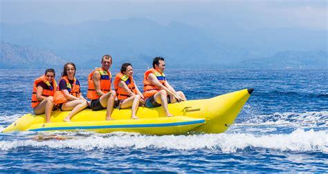 Banana Boat Group by Banana Boat Bali
