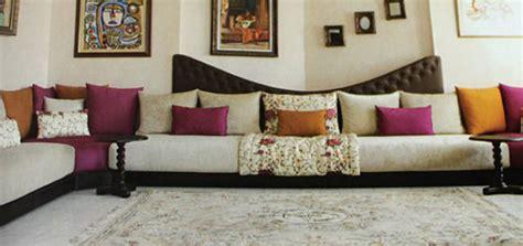 canap 233 marocain moderne vente canap 233 marocain design pas cher