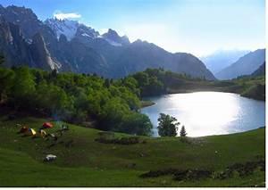 Travel Photography in Pakistan | Traveldudes.org