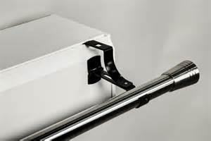 pose de rideaux sur une baie vitr 233 e avec caisson volet roulant forum maison bricolage