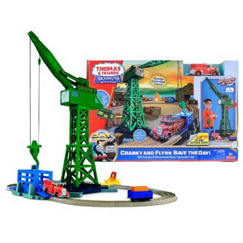 trackmaster tidmouth sheds toys r us 100 the tidmouth sheds image