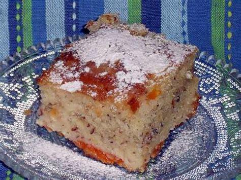 les meilleures recettes de dessert rapide 192 faire