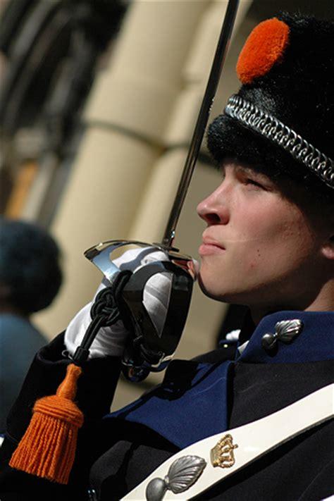 Rhib Kopen by Brigade Speciale Beveiligingsopdrachten