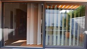 Plissee Für Große Fenster : fliegengitter f r gro e fenster wieroszewsky ~ Markanthonyermac.com Haus und Dekorationen