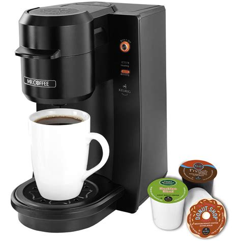 BEST Coffee Makers 2017