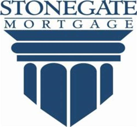 Stonegate Mortgage Corporation To Open Fullservice Retail. Mobile Payment Comparison School For Aviation. Personal Injury Lawyer Ratings. Malpractice Insurance For Student Nurses. Health Care Programs Online Crane Load Cells. Cheap Internet Connections State Insurance Wi. Mba Programs In New York Requirements For Unc. Virtual Bookshelf Software Class For Windows. Solar Panel Quotes Online Small Drinks Fridge