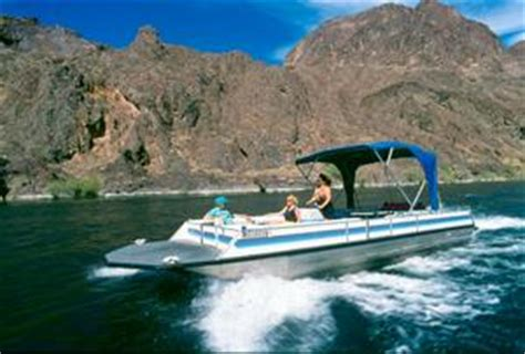 Canyon Lake Boat Rentals Military by Willow Beach Marina Cground Willow Beach Harbor
