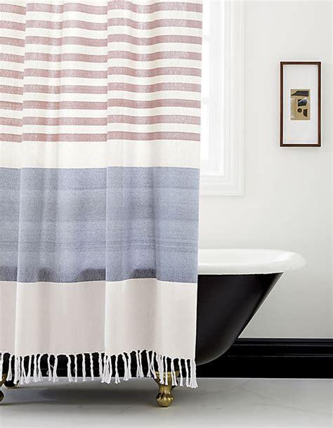 rideau de 15 rideaux de pour une salle de bains d 233 co d 233 coration