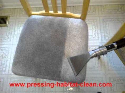 nettoyage de canap 233 en tissu tapis matelas et moquette 224