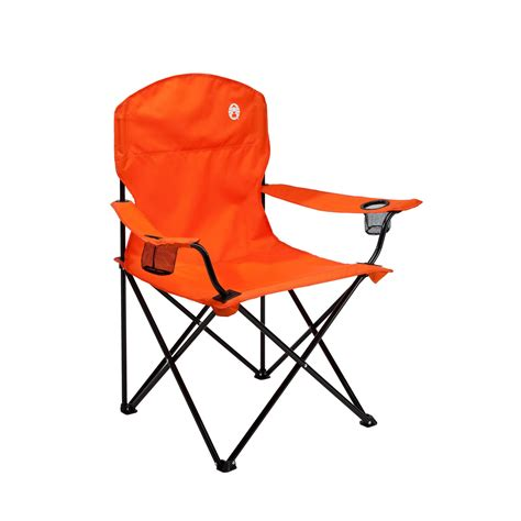 100 kingpin giantoversized folding chair