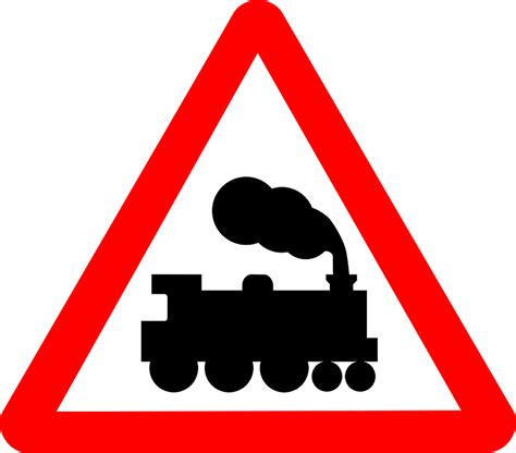 Free Vector Graphic Railway Crossing, Traffic, Signs. Usage Signs Of Stroke. Trapezoid Signs. Liver Cirrhosis Signs Of Stroke. Biosafety Signs Of Stroke. Pop Song Signs. Things Signs Of Stroke. Managing Signs Of Stroke. Elevation Signs
