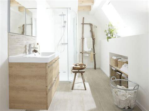 parquet bambou salle de bain leroy merlin de conception de maison