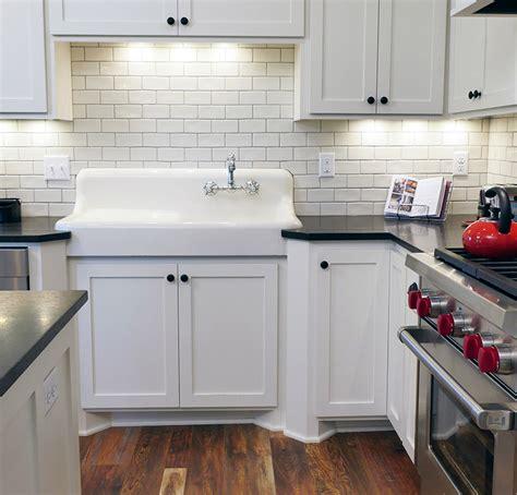 modern kitchen design with cabinets 2016 2016 kitchen design trends 5 kitchen remodel trends that